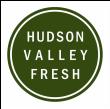 hudsonValleyFresh.png
