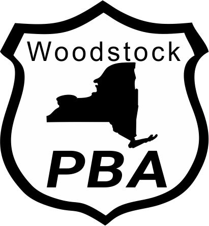 Woodstock PBA.jpg