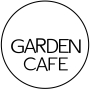 GARDEN CAFE.jpg