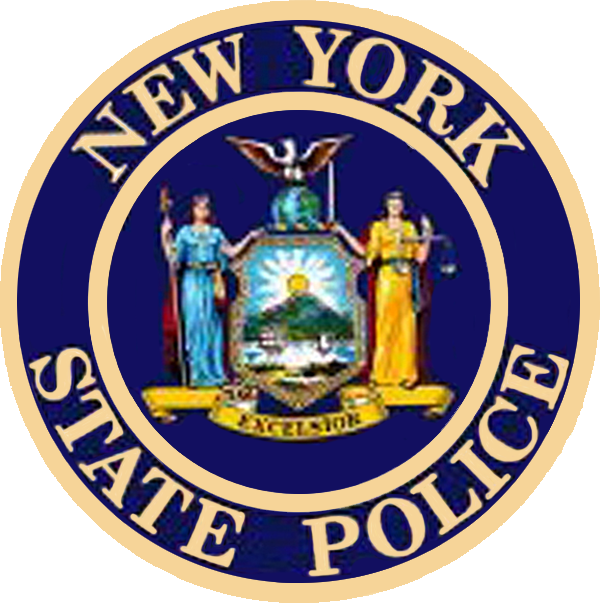 newyorkstatepolice.png