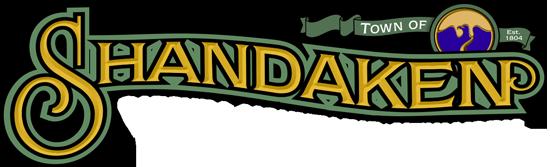 new-shandaken-logo.png