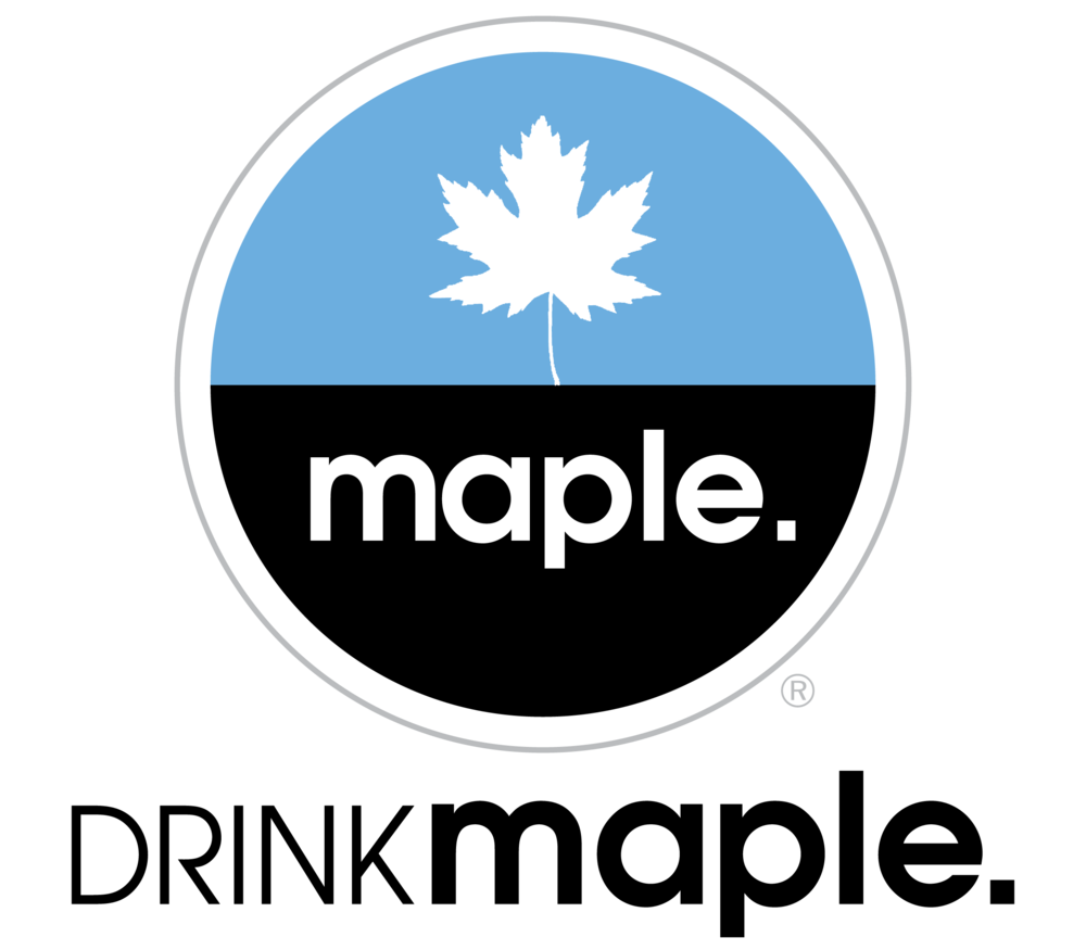 DRINKmaple_logo_1 (1).png