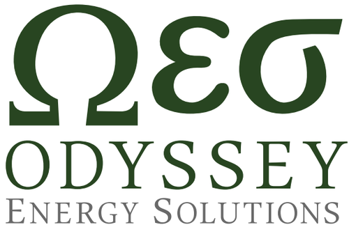 odyssey_energy_solutions.png