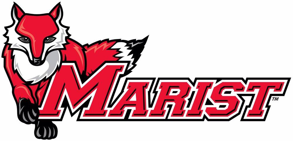Marist logo.jpg