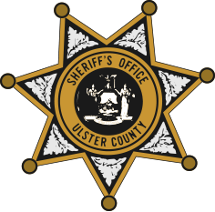 UC Sheriff's Office.png