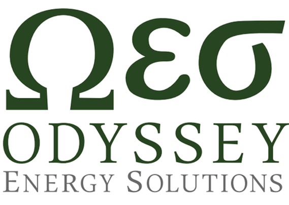 odyssey_energy_solutions22.png