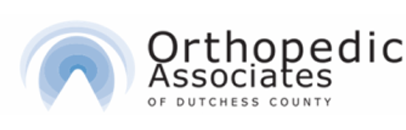 orthoassociateees.png