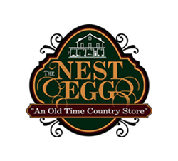 nestegg_logo_003[2]+(332).png