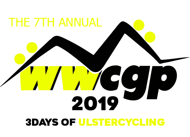 Women's Woodstock Cycling Grand Prix