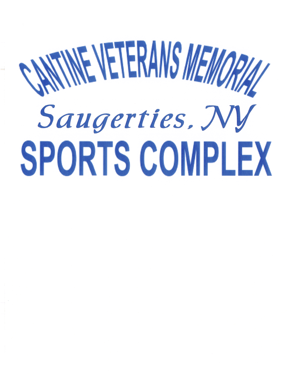 Cantine Sports Complex Logo.png