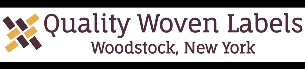 QWL-Woodstock copy.png