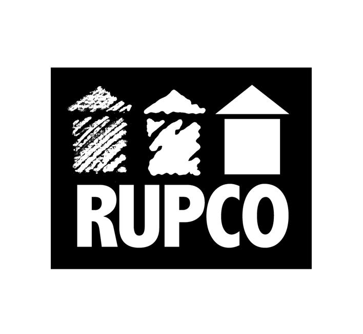 RUPCO-logo-BW-NOTAG-print-4c copy.jpg