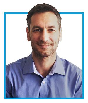 Edik|Strategic Marketing Alliances            Edik@isoTree.com