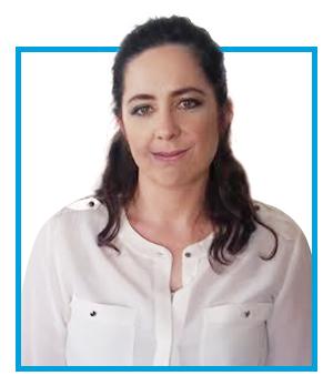 Megan |Client Services             Clients@isoTree.com