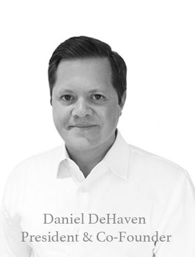 Daniel4.jpg