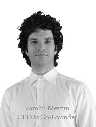 Roman4.jpg