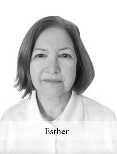 Esther2.jpg