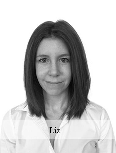 Liz22.jpg