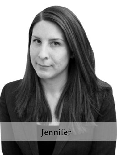 Jennifer2.jpg