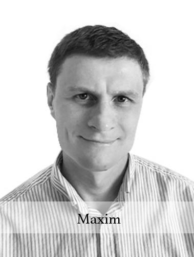 Maxim22.jpg
