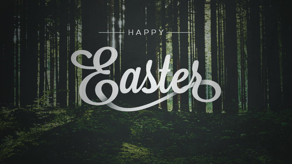 Easter15-Slide-WELCOME.jpg
