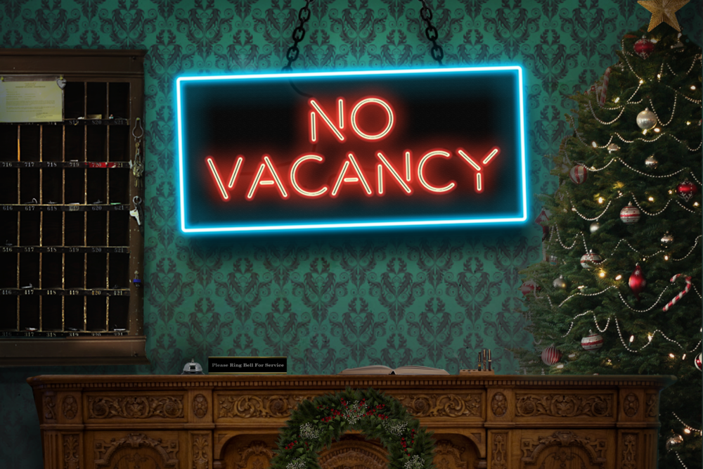 no vacancy.png