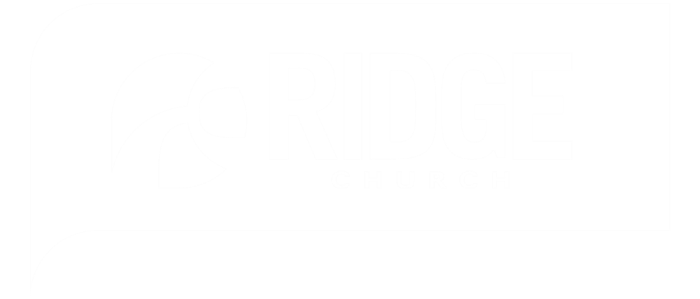 Ridge Church