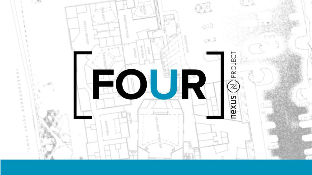 [FOUR] SLIDE.jpg