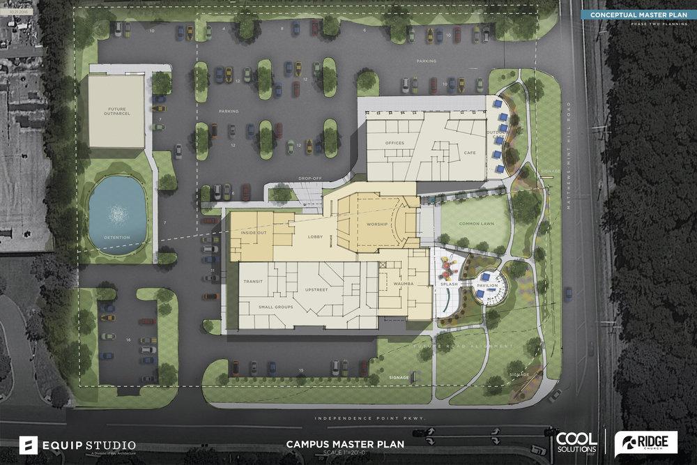 20161021 Ridge Church_New Master Plan_Phase 2.jpg