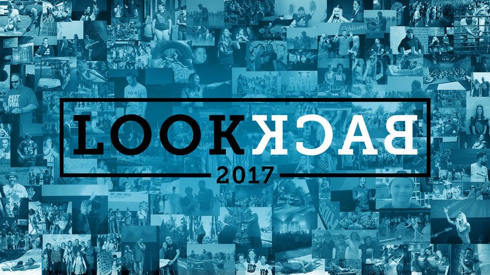 LookBack_2017-TITLE.jpg