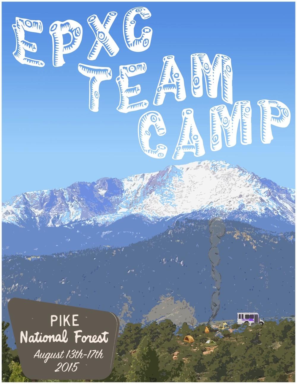 Final Team Camp Poster.jpg