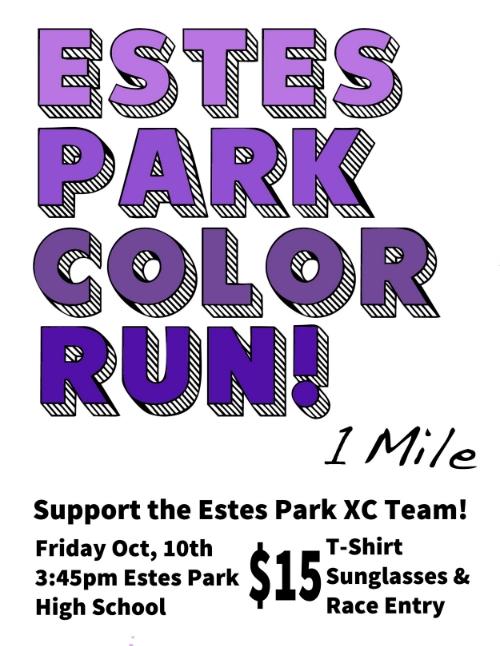 Color Run Poster 2014-1.jpg