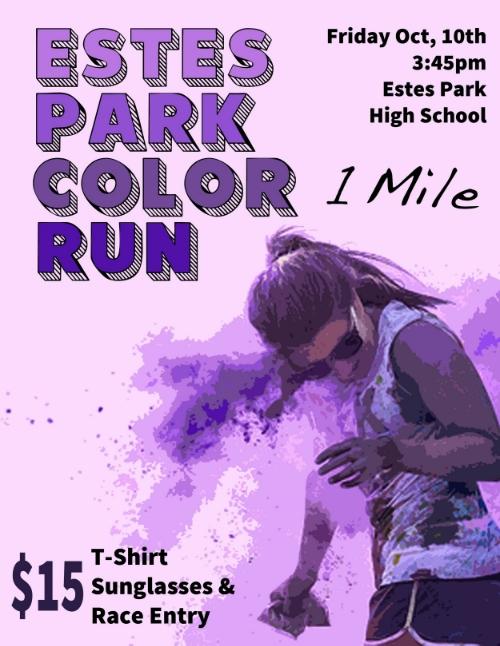 Color Run Poster 2014.jpg