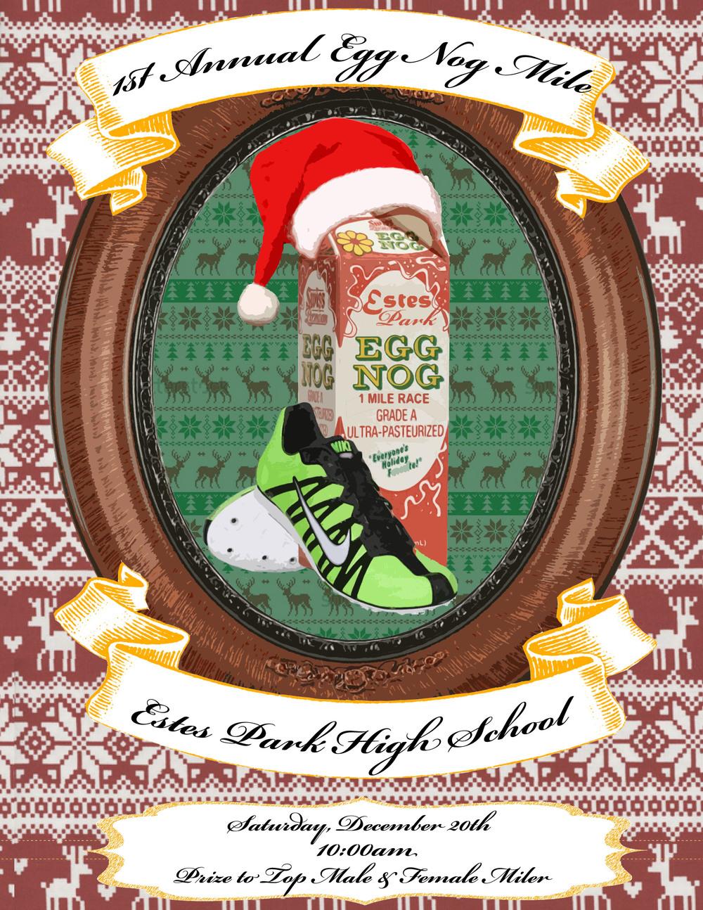 Egg Nog Mile Poster 2014.jpg