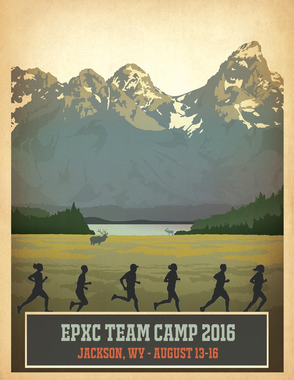 Camp poster 16-2.jpg