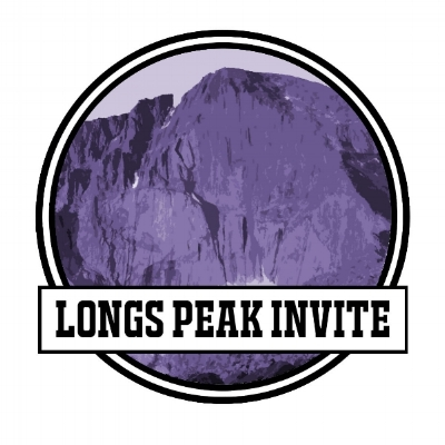 Longs Peak Invite Logo_color.jpeg