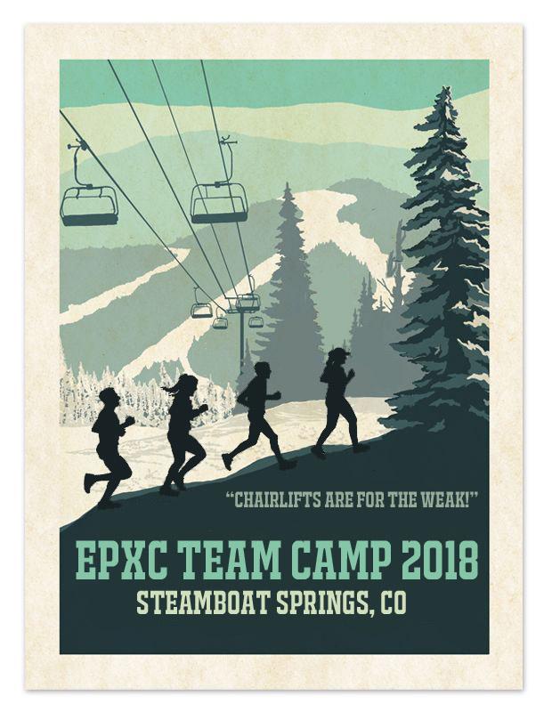 2018 Team Camp Poster_edited-d1.jpg