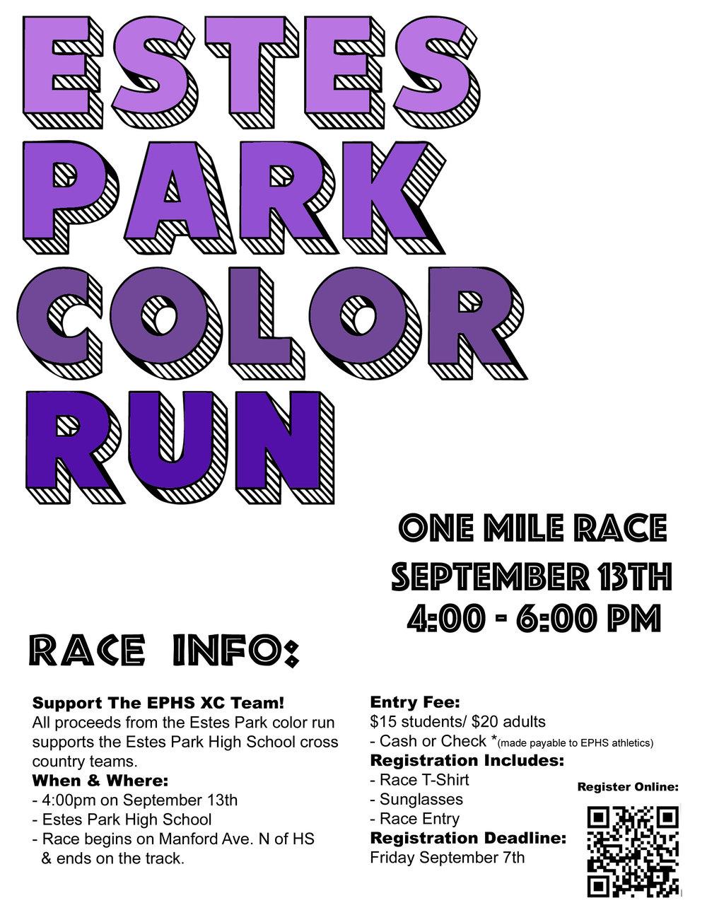 Color Run Poster 2018_edited-3.jpg