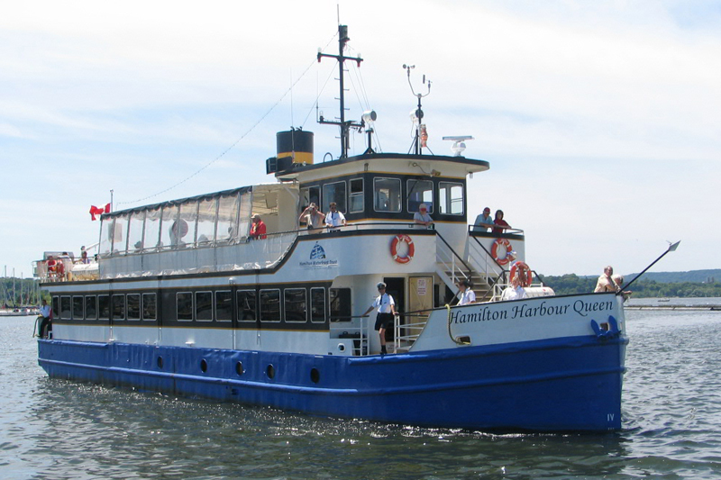 harbour queen.jpg