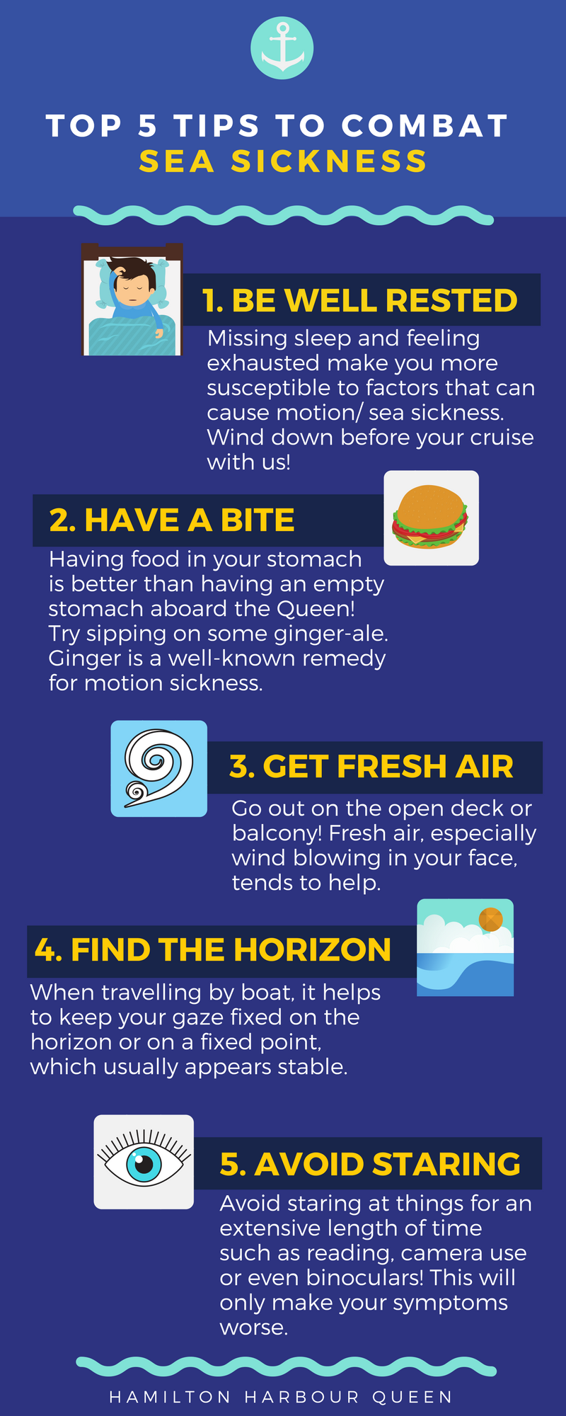 top 5 tips to combat Sea sickness.png