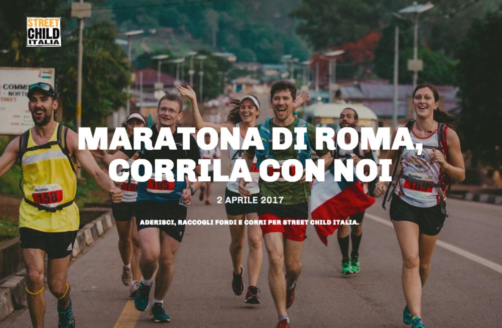 maratonadiroma.jpg