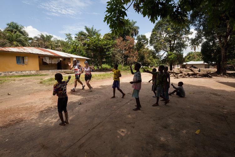 Scoprire+ Sierra Leone.jpg