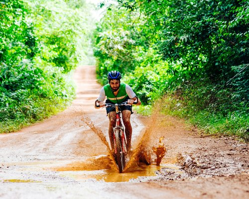 Bici+avventura.jpg