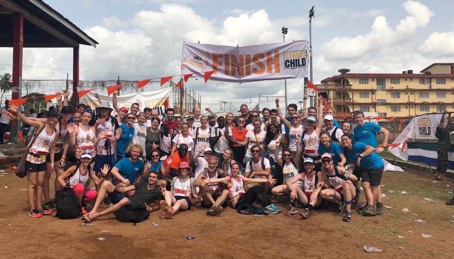 Linea+d'arrivo+Marathon+Sierra+Leone.jpg