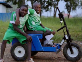 Riceca + disabilità + paesiinviadisviluppo.png