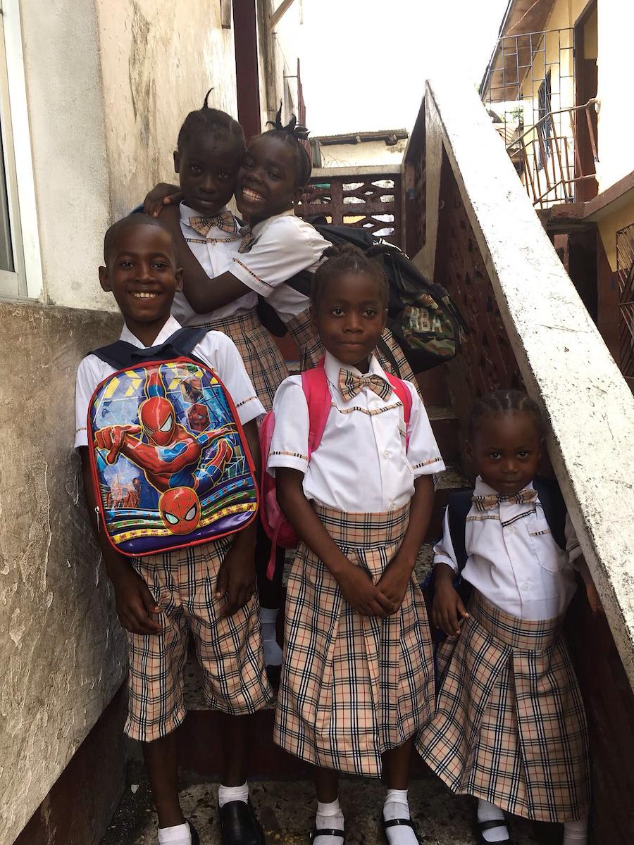 Liberia - Schoolchildren-3010.jpg