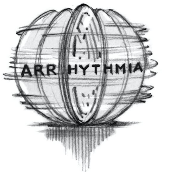 Arrhythmia Films