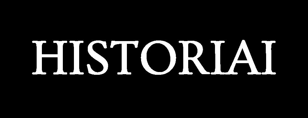 HISTORIAI-logo-white.png