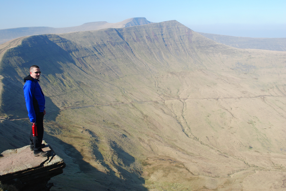 breconbeacons.wordpress.com