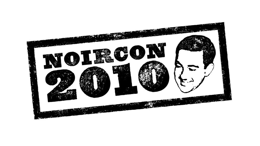 NoirCon 2010.jpg